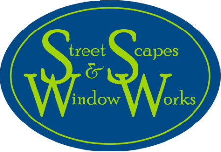 StreetScapes & WindowWorks Blinds Shop of Winston-Salem