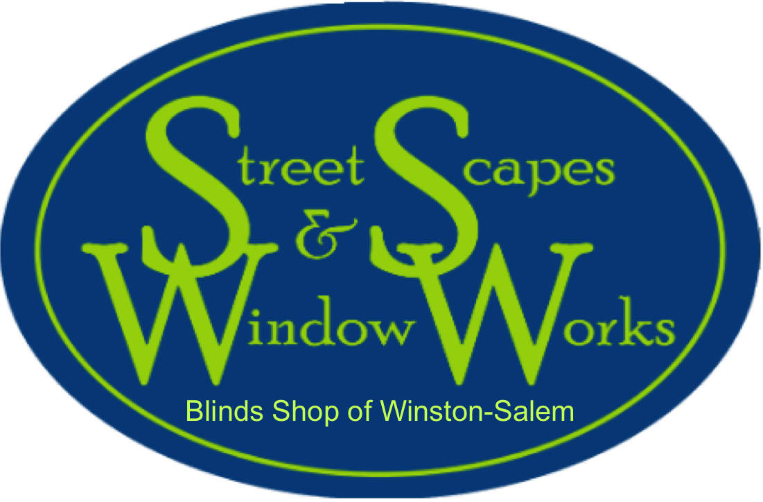StreetScapes & WindowWorks